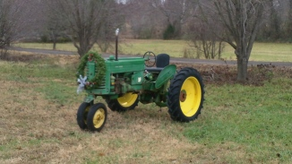 click deere photo to see it larger