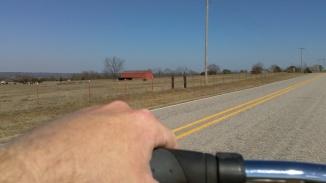 farmroad ride