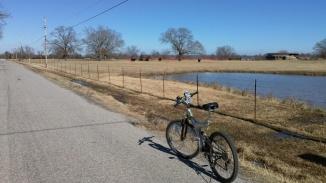 farmcycle